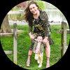 haute_gypsy